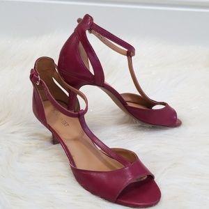 🔰Nine West Heels